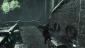 AC:Black Flag Геймплейные скриншоты  (Playstation4 1080p после патча) - Изображение 25
