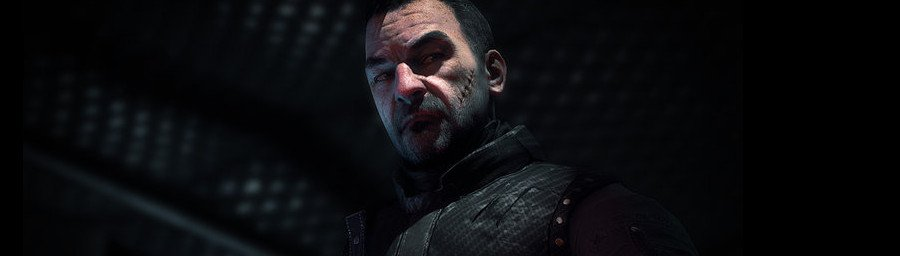 Capcom предложит спасти президента США в дополнении к Dead Rising 3 - Изображение 1