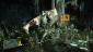 Crysis 3. PC. - Изображение 3