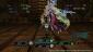Tales of Xillia 2 – правильное продолжение - Изображение 15