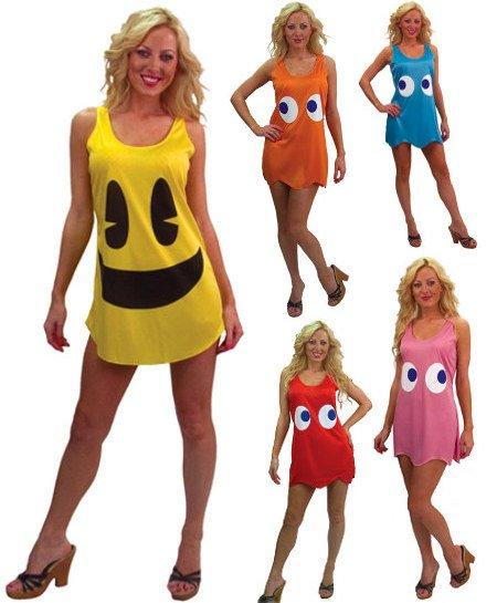 Pac-Man — 35! - Изображение 3