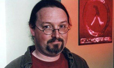 Сценарист Half-Life Марк Лейдлоу ушел из Valve - Изображение 1