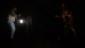 Топ 5 экранизаций произведений Г.Ф. Лавкрафта. Часть 1. [spoiler alert] - Изображение 16