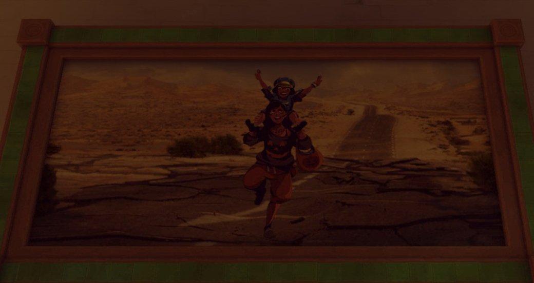 Сравниваем Хэллоуин и Летние Игры в Overwatch  - Изображение 21