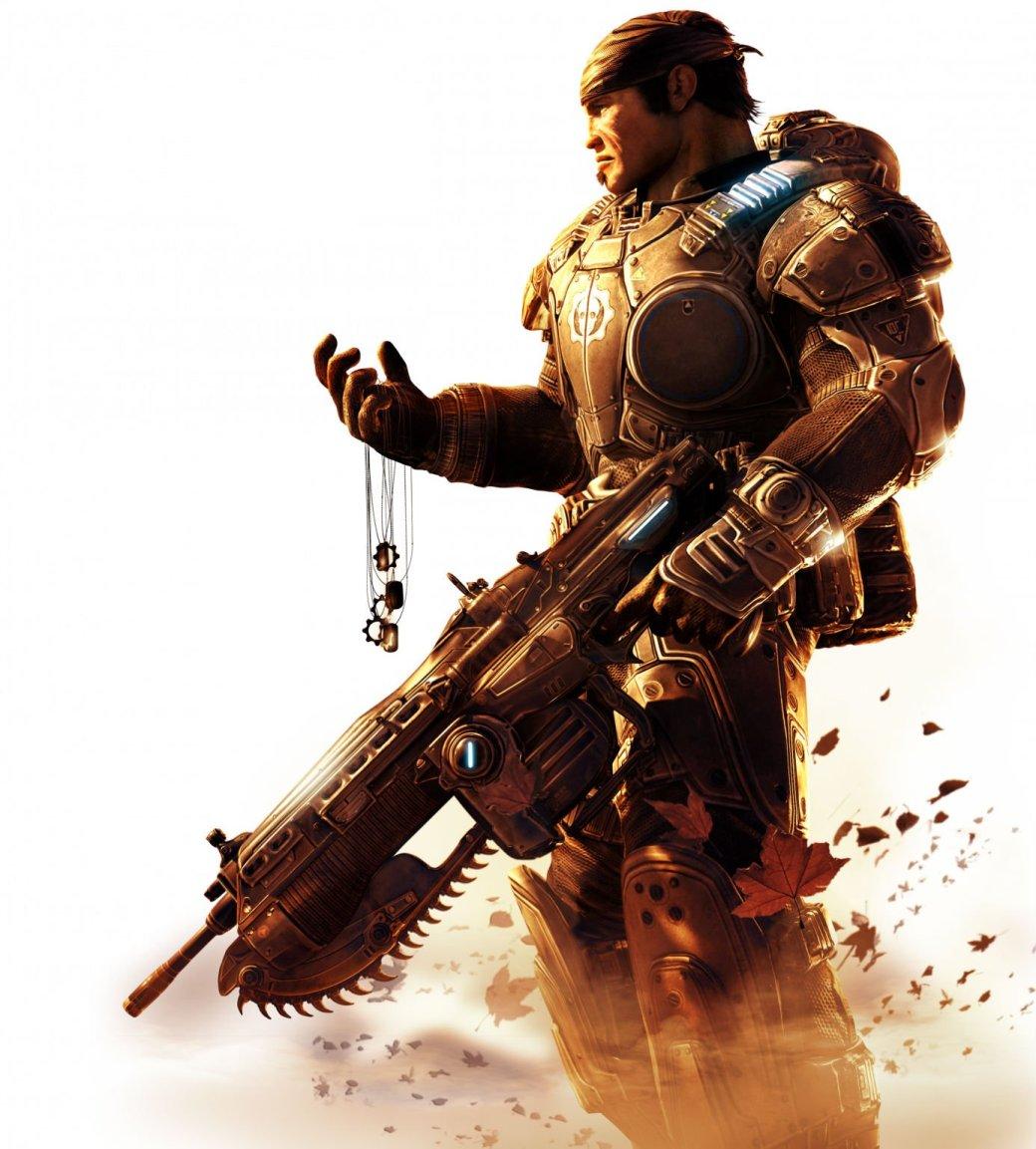 Лучшие игры на Xbox - Изображение 14