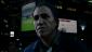 RANDOMs PS4 [часть 4] - Изображение 8