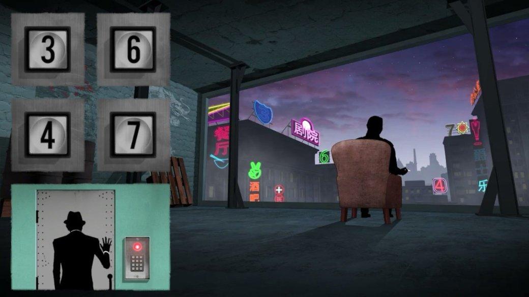 FRAMED 2: Кодзима посоветовал мобильную игру, иона открыла нам глаза - Изображение 3