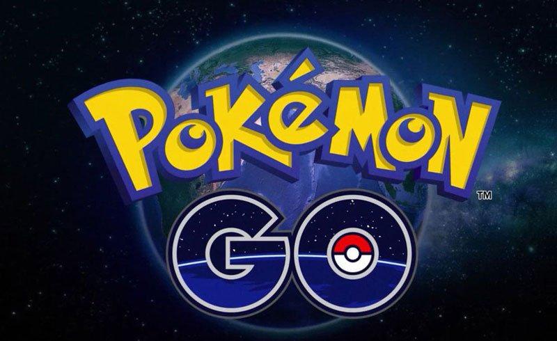 Слух: Pokemon GOждет огромный патч сновыми покемонами иобменом - Изображение 1