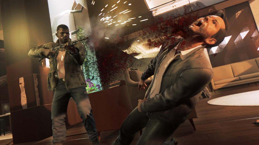 Новые оценки Mafia 3: игра понравилась итальянцам - Изображение 1