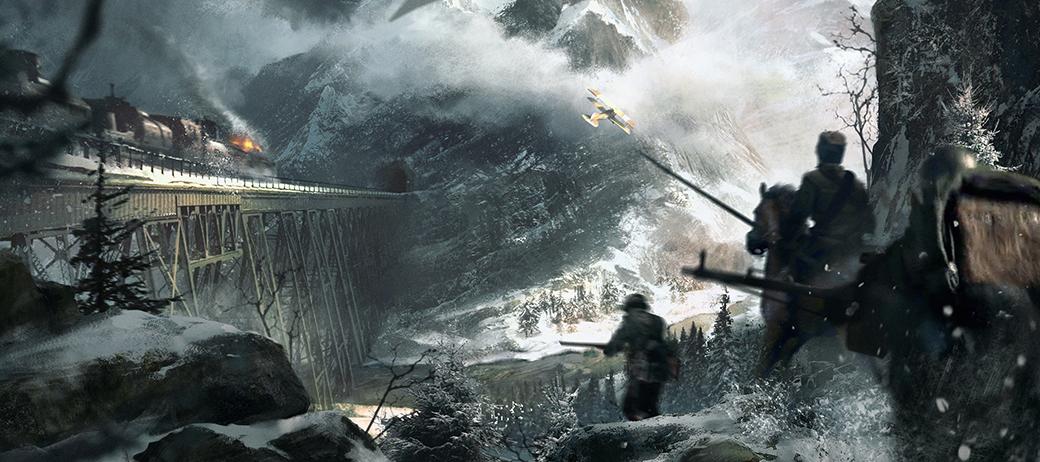 Battlefield 1: что такое Premium Pass и кому он нужен. - Изображение 8