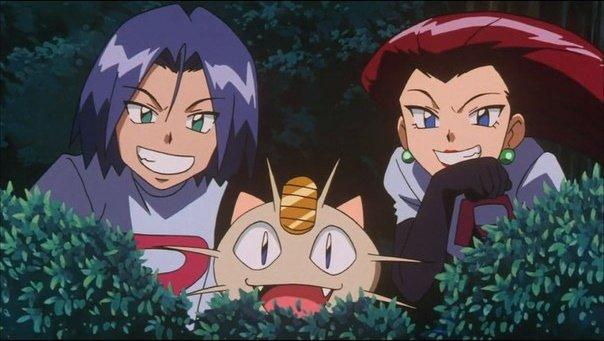 Будьте осторожны: преступники научились грабить игроков в Pokemon Go - Изображение 1