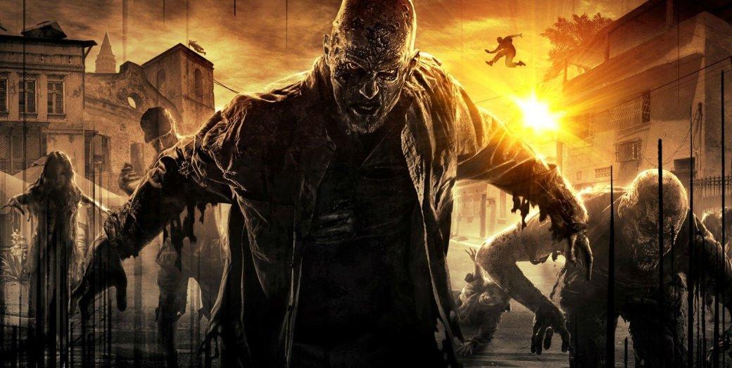 Масштабы Dying Light: The Following вынудили Techland повысить цены - Изображение 1