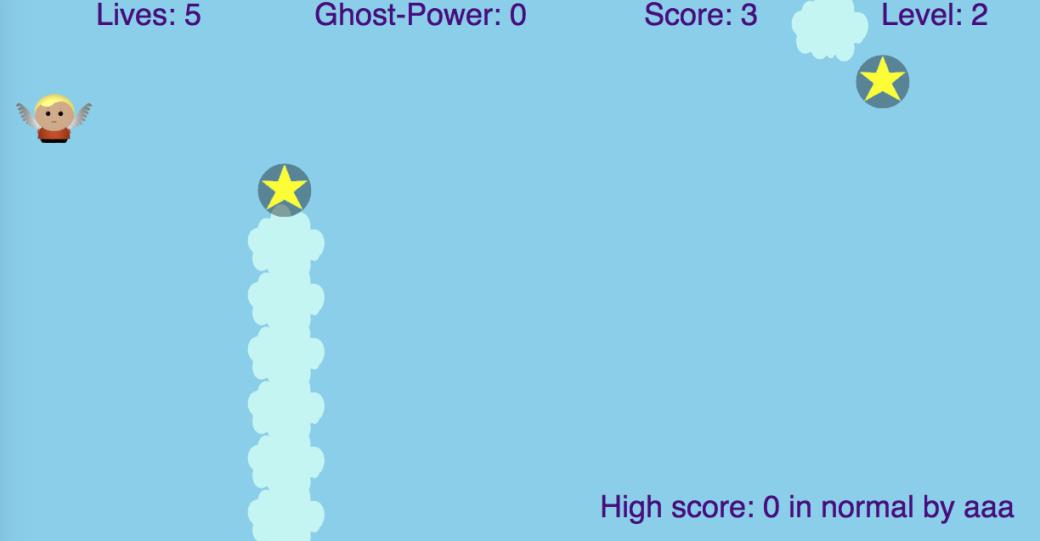 10-летний сын Джона Кармака выпустил вторую игру - Изображение 3