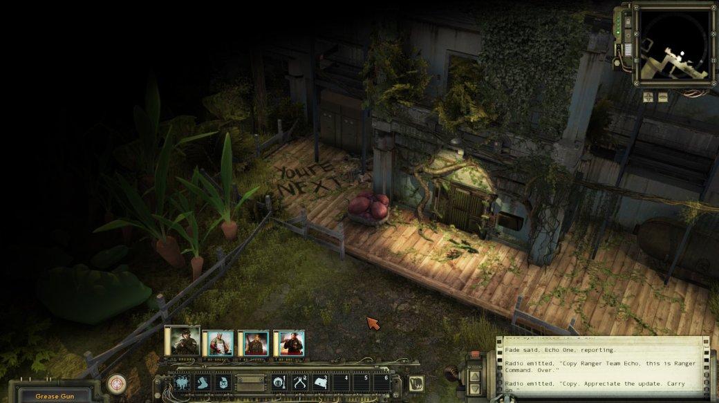 Wasteland 2 вышла в ранний доступ Steam и другие события пятницы - Изображение 1