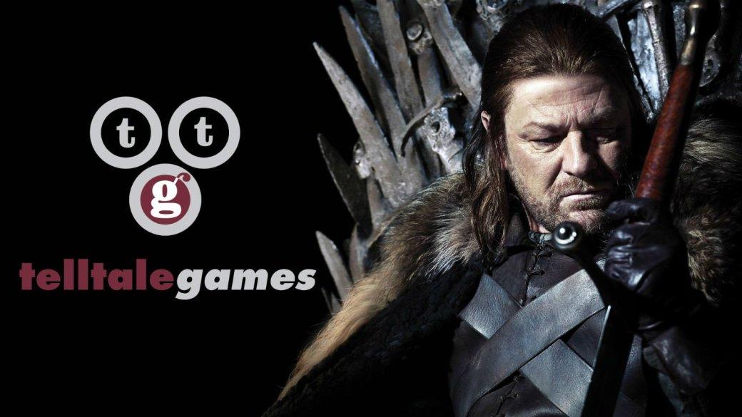 10 главных игр декабря - Изображение 2