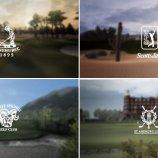 Скриншот King of the Course Golf – Изображение 10