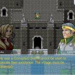 Скриншот Ash 2: Shadows – Изображение 27