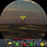 Скриншот Crash Dive – Изображение 9