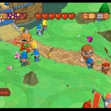 Скриншот Fat Princess – Изображение 3