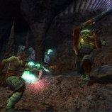 Скриншот Jade Empire: Special Edition – Изображение 2
