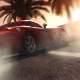 Скриншот Test Drive Unlimited 2 – Изображение 6