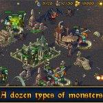 Скриншот Majesty: The Fantasy Kingdom Sim (2011) – Изображение 7