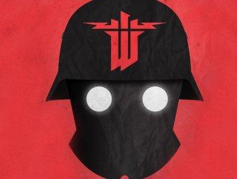 Рецензия на Wolfenstein: The New Order