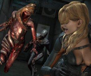 Resident Evil 7 находится в разработке
