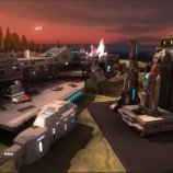 Скриншот Storm United – Изображение 7