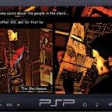 Скриншот Xevicom Forever – Изображение 1