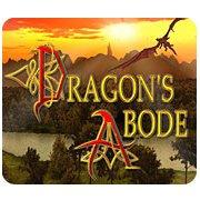 Dragon's Abode – фото обложки игры