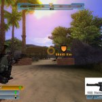 Скриншот Private Wars – Изображение 111