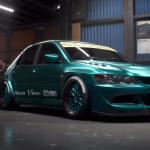Скриншот Need for Speed: Payback – Изображение 58