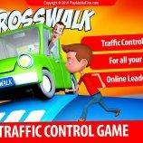 Скриншот CrossWalk Traffic – Изображение 1