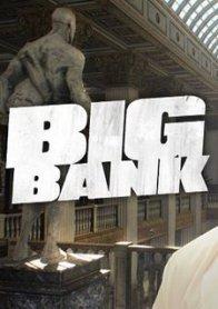 Payday 2: Big Bank Heist