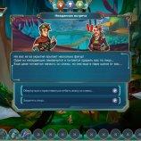 Скриншот Star Story: The Horizon Escape – Изображение 10