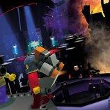 Скриншот LEGO Universe – Изображение 12