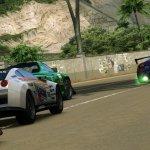 Скриншот Ridge Racer 7 – Изображение 4