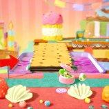 Скриншот Yoshi's Crafted World – Изображение 9