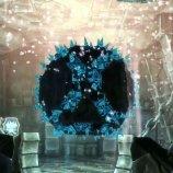 Скриншот Dragon Age: Начало - Golems of Amgarrak – Изображение 6