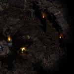Скриншот Lionheart: Legacy of the Crusader – Изображение 40