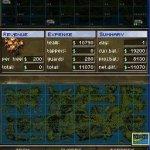 Скриншот Jagged Alliance DS – Изображение 13