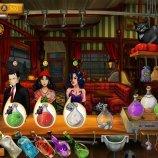 Скриншот Призрачный бар – Изображение 5