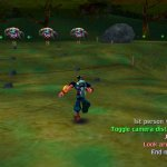 Скриншот Future Tactics: The Uprising – Изображение 5