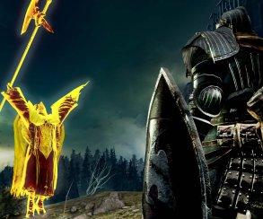 Dark Souls 2 признали игрой года на «Золотом джойстике»