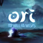 Скриншот Ori and the Will of the Wisps – Изображение 11