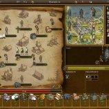 Скриншот Civilization IV: Colonization – Изображение 6