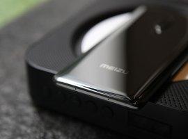 Когда Meizu дороже iPhone: ценник смартфона без отверстий Meizu Zero начинается от$1300