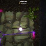 Скриншот AvoCuddle – Изображение 4