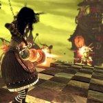 Скриншот Alice: Madness Returns – Изображение 24